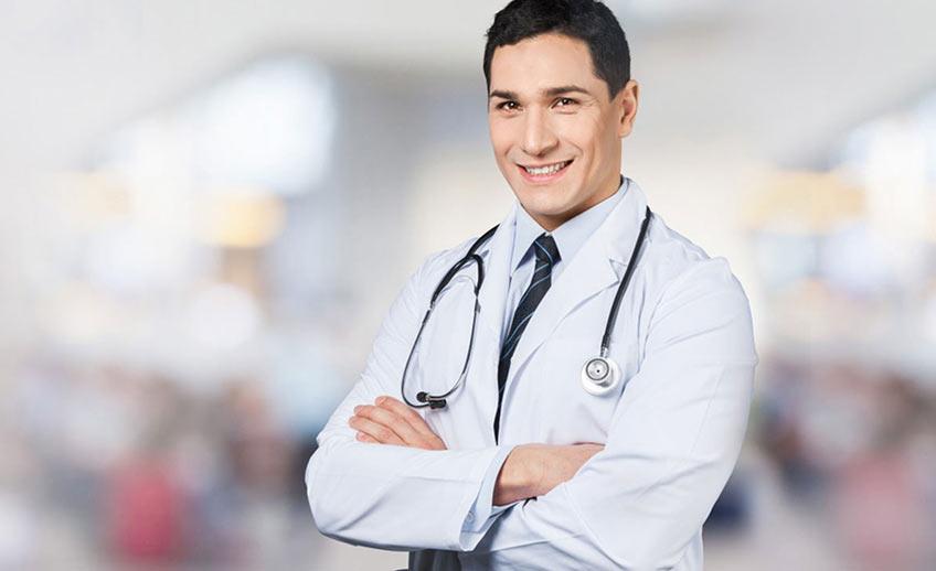 O zabiegu chirurgicznego leczenia migreny